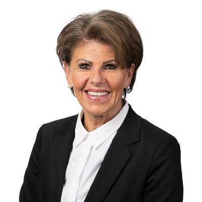 Anita Biedert-Vogt